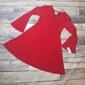 Ashley Graham dress size 2